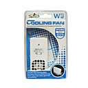 WII High Quality USB Cooling Fan(GM223) (Start From 50 Units)