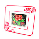 2.4-inch Digital Picture Frame (YYPD004)
