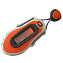 1gb cute MP3-Player / orange (yypd018)