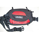Eye Mountainer Professional Waist Pack (HUW010)(Start From 5 Units)-Free Shipping