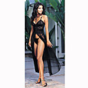 Hot Sexy Gown Bikini Panties Patter (LRB1010) (Start From 5 Units)Free Shipping