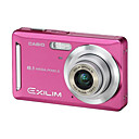 8.3MP Digital Camera Casio EXILIM EX-Z9