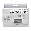 AC Mains Power Adapter for Sony PSP (GM006)