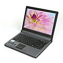 hasee 12.1 &amp;quot;tft/t5750 2.0g/2g ddr2/160g ordinateur portable bloc-notes youya w230r (szpc027)