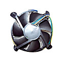 Intel CPU FAN (SMQ245)