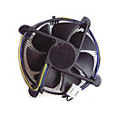 Intel CPU FAN (SMQ256)