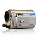 JVC Everio GZ-MG335 30GB pal camcorder