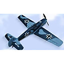 Free Shipping Livraison TW-749 ME109 Model Battleplane