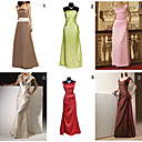 Unique and Fashionable Dresses for Wedding / Party  6 Pieces Per Package (HSQC057)