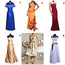 Unique and Fashionable Dresses for Wedding / Party  6 Pieces Per Package (HSQC049)
