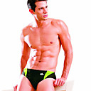 Brand New Yingfa Compete Men's Swimwear Swimming Trunks 9503(XY0076)