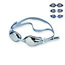 Brand New Yingfa UV Protected Anti Fog Swim Swimming Goggles 2000AF(M)(KYF017)-(Start From 10 Units)
