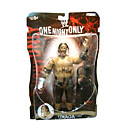 WWE Wrestling-Professional UMAGA Action Figure with Color Box