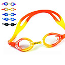 Brand New Yingfa Antifog Children Kids Swim Swimming Pool Goggles J520AF(KYF002)