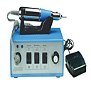 Professional Electric Nail Manicure Machine With Foot Pedal Drill file