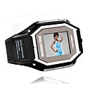 Unlock Tri-band GSM Watch Phone + Bluetooth Headset M830