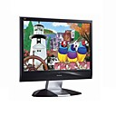 ViewSonic VX2835wm - 28&quot; - widescreen TFT active matrix Flat panel display w/ Stereo speakers