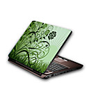 Laptop Notebook Cover Protective Skin Sticker (SMQ2039)
