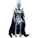 The Lord of The Rings 10 inch Dark Lord Sauron Collectibles Action Figure (KM0004)