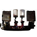 HID Xenon Kit - Lamp H1 Low Beam 10000K 50W(SZC480)