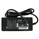 P/N PA-1600-07 AC Adapter With 19V 3.95A for HP  COMPAQ  Laptop (SMQ2088)