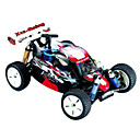 1:16 RC GP 05 Engine 4WD RTR Racing Mini Nitro Gas Buggy Car (YX01149)