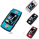 1GB 2.8-inch MP3/ MP4 Players With Digital Camera & Card Slot Four Colors/Four Pieces Per Package