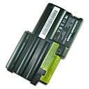 Laptop Battery for IBM T30 Notebook (SMQ2468)