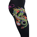 09 Women's Don Ed Hollywood Yoga Sweat Pants (LGT 219 Yoga)