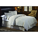 Free Shipping - Stylish Comforter (0582-HD005)