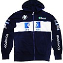 Sauber BMW F1 Windbreaker Jacket Navy Blue (LGT0915-7)