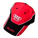 F1 Racing Team Adjustable Fan Cap/Baseball Hat(LGT0918-57)