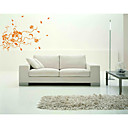Dream Vine Wall Sticker (0565-gz210)