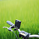 For Bicycle Track by The World Highest Resolution Video Recorder Camcorder Support 1280x1024 Pixels (DCE020)