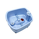 Foot Bath Spa and Massager MM-618
