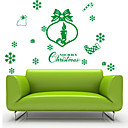 Wall Sticker Merry Christmas (0565 -gz44917)