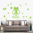 Wall Sticker Merry Christmas (0565 -gz44925)