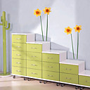 Flower Wall Sticker (0732 -XM-JJ-019)