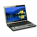 Hasee Laptop-15,4 &amp;quot;TFT-Intel Core 2 Duo p7450 2,53 GHz-4GB DDR2-250g-gt130m gs-2.0m Kamera-wifi-DVD-RW (smq3702)