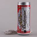 Beer Can Shape 1:1 Landline Home Telephone Phone (QWN085)