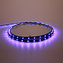 Car Decorative Lights 1210-120CM-Blue