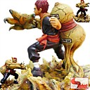 Naruto Ninja Gaara Hand Painted GK Resin Figure (CEG80021)