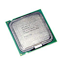 Intel Celeron D326 Processor - 2.53GHz 533MHz 256KB Skt 775 (SMQ4103)