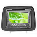 7.0 inch TFT-LCD Headrest Monitor-667