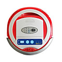 Robot Vacuum Cleaners (0653-SC1007)