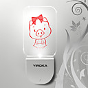 LED Night Light (0760 -YG-0705)