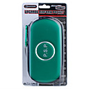 AirForm Carry Case for PSP 1000/2000/3000 (Green)
