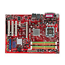 msip31 Neo-F V2 - placa base - micro ATX - P31 - Socket LGA775 (smq4571)