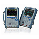 USB dmm ScopeMeter poche oscilloscope 5,7 &quot;dso1200 (h290407750652)