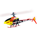 Esky King3 Helicopter(EK1H-E026RA/LA)